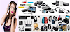 92 Most Sold Tech Products and Gadgets in 2021