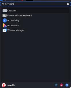 Keyboard shortcuts for Linux | Cheat Sheet and custom keyboard shortcuts