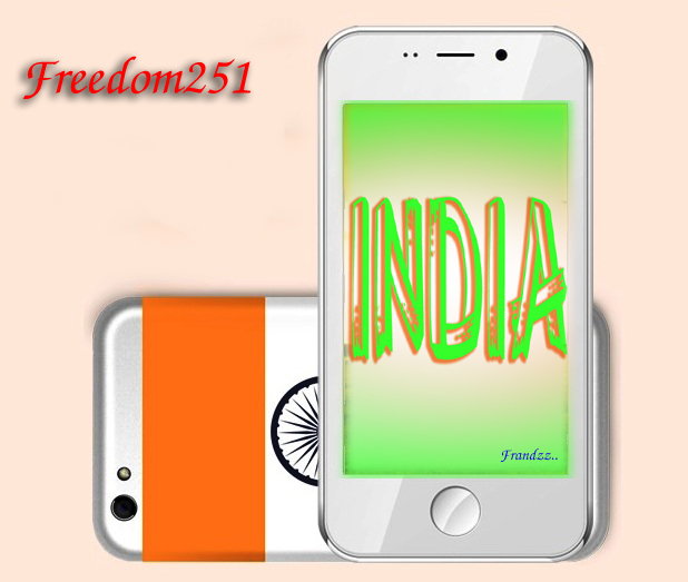 Freedom 251, Mobile Price 251, Features, Last Date