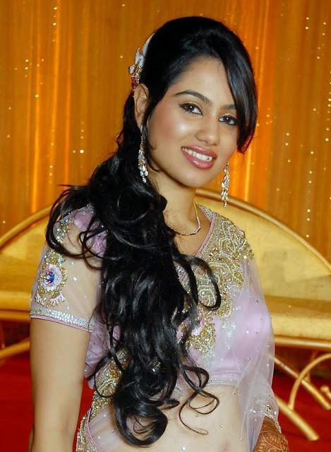 Hollywood Beautiful Girl Hd Wallpaper Total All Bollywood Or Hollywood Pixz Wallpaper Images
