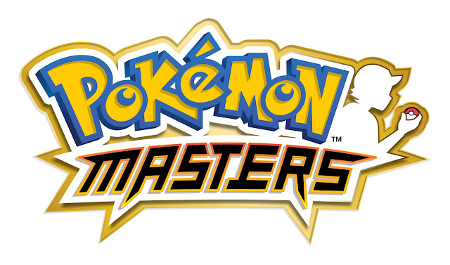 Pokémon Masters is out for Android and iOS