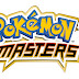Pokemon Masters is out for Android and iOS
