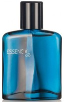 Essencial Oud Masculino by Natura