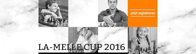 http://www.la-melle-cup.de/