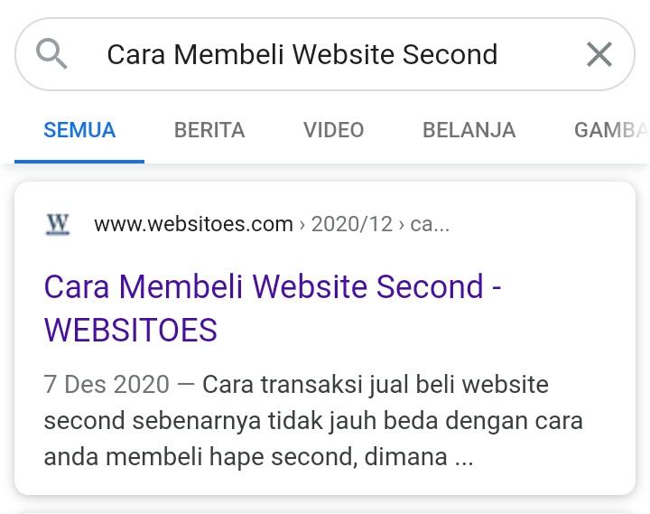 cara-membeli-website-second-bagi-pemula