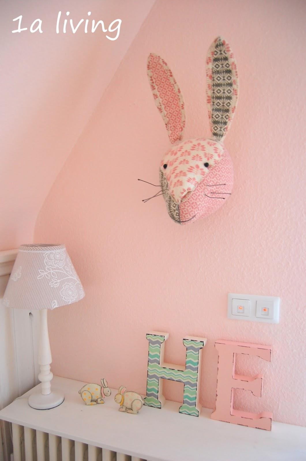 1a living das babyzimmer. Black Bedroom Furniture Sets. Home Design Ideas