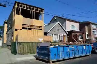 construction noise hours