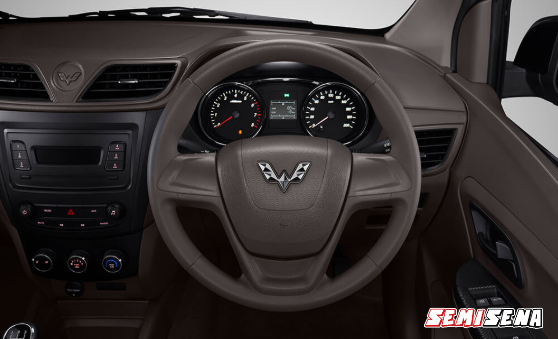Info Mobil Wuling