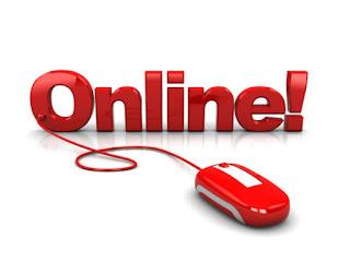ऑनलाइन प्रवेश तिथि बढ़ाए जाने की मांग - newsonfloor.com