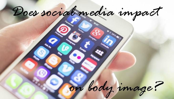 http://4.bp.blogspot.com/-uQzUTT9CWzk/VC_SOsLghmI/AAAAAAAAph0/Df0c8e8tE_0/s1600/which-social-media-platfrom-is-right-for-your-brand-infographic.jpg