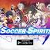 ASOMBROSO JUEGO DE FÚTBOL FANTASÍA FUERA DE ESTE MUNDO - ((Soccer Spirits)) GRATIS (ULTIMA VERSION FULL PREMIUM PARA ANDROID)