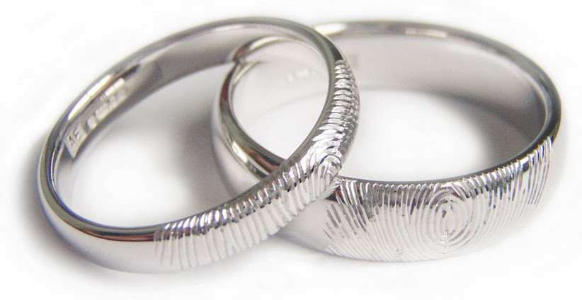 Bigbangwedding Searching for Wedding Bands Review of Fairy s