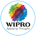 Wipro India Hiring for Sr. Analyst | Assistant Manager | Manager- Research & Insights (BFSI)