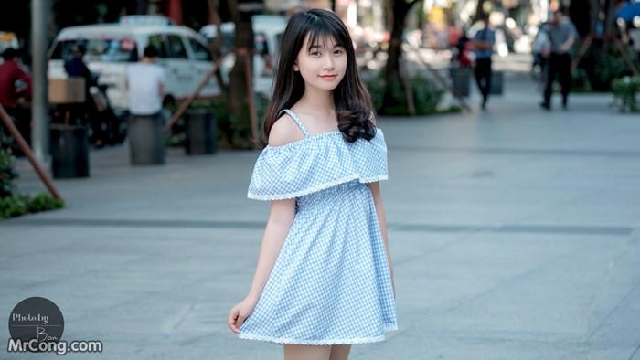 Image Girl-xinh-Viet-Nam-by-Hoang-Vu-Lam-MrCong.com-427 in post Những cô nàng Việt trẻ trung, gợi cảm qua ống kính máy ảnh Hoang Vu Lam (450 ảnh)