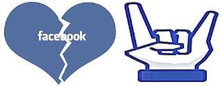 como-lidar-com-traição-no-facebook