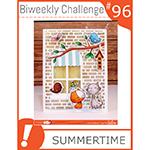 http://blog.markerpop.com/2016/05/30/markerpop-challenge-95-summertime-2/