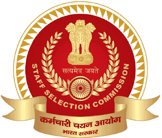 SSC MTS Admit Card 2019 to Release Soon @ ssc.nic.in: Check SSC MTS Exam Details Here