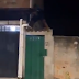 VÍDEO: APÓS ROLÊ EM MANAUS, FILHO TENTA ENTRAR ESCONDIDO NA CASA DOS PAIS E O PIOR ACONTECE