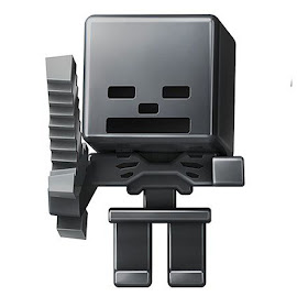 Minecraft Wither Skeleton Series 23 Figure