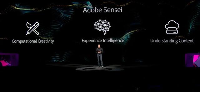 Adobesensei