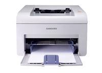 Samsung ML-2510 Printer Driver