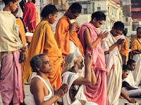 Pengertian Teori Brahmana, Kelebihan, dan Kelemahannya
