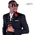 Download Mp3 | Darassa - Katikati Yao