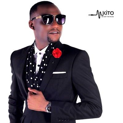Download Mp3 | Darassa - Katikati Yao