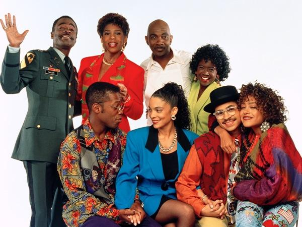 22+ Last Minute Halloween Costumes You Can Buy At a Thrift Store a different world sitcom