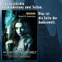 https://keinblattvordenmund.blogspot.com/2019/10/der-thron-der-anderswelt-verlorene.html