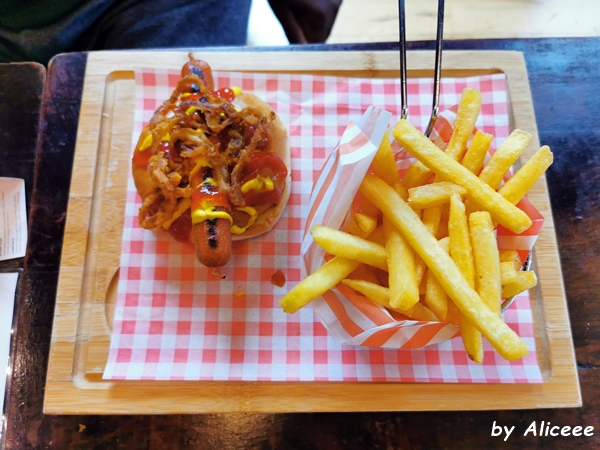 Bite-Me-Burger-Review-london