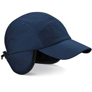 Tontojacks Waterproof Winter Hat
