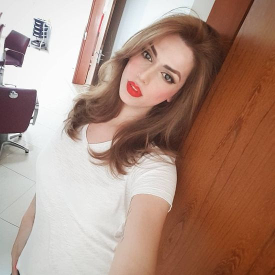 Maria Lih