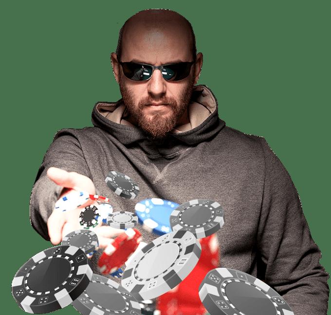 Permainan Judi Domino99 Menjadi Tempat Sumber Penghasilan Tambahan