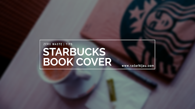 Starbucks Book Cover