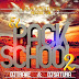 Pack Old School Vol 2 By Dj Trake Ft Dj Satura