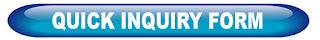 http://www.hemsindustries.com/2016/01/inquiry.html