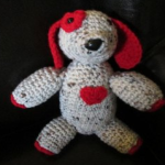 https://www.lovecrochet.com/puppy-love-crochet-pattern-by-lauramae-crochet