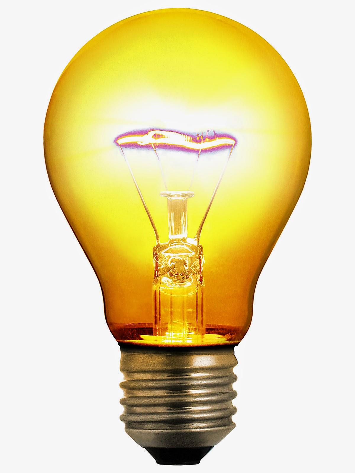 Perubahan Energi  Mari Belajar  Materi  Soal  Jawaban