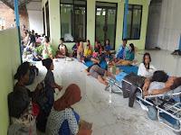Korban Banjir Bandang Garut Bertambah, Berikut Daftar 20 Korban Tewas