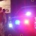 Noche de pánico en Minatitlán por balacera entre policías y presuntos delincuentes