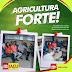 Após o sucesso da Feira de Animais a secretaria de Agricultura de Iaçu participa da reunião que promoverá a cadeia da Bovinocultura e do Leite no Território do Piemonte do Paraguaçu.