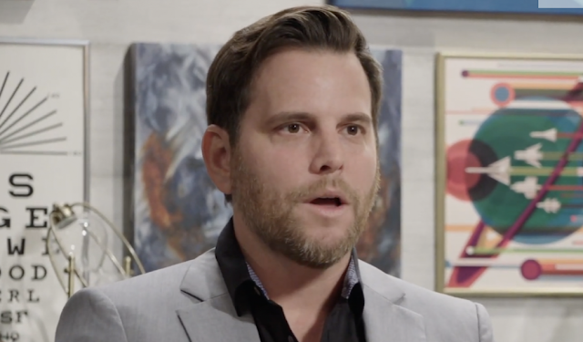 WATCH: Dave Rubin Warns Liberals: The Mob 'Will Come For You'   Daily Wire