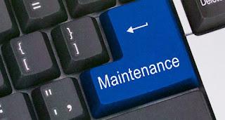 jasa service laptop panggilan makassar