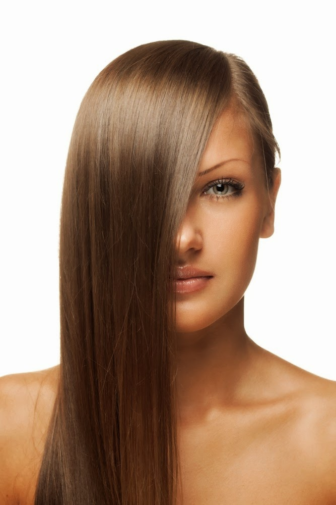 5 Fantastic Chocolate Brown Hair Colors - Hairstyles ...
