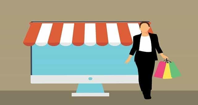 Tips Sukses Jualan Online, Bisa Profit Sampai 80 Juta