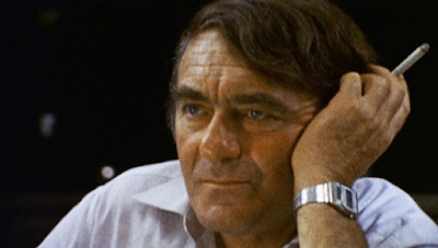 Claude Lanzmann (French [lanzman]; 27 November 1925 – 5 July 2018) was a French filmmaker known for the Holocaust documentary film Shoah (1985)