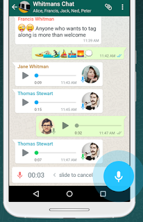 download-Whatsapp-plus-apk