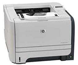 HP LaserJet P2055 pilotes d'imprimante [Installer] pour Windows et Mac