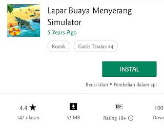 7 Aplikasi Populer Di Playstore Saat Ini Aplikasi Android Paling Berguna
